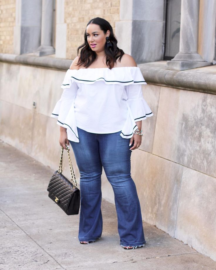 """2,040 Beğenme, 32 Yorum - Instagram'da Rochelle Johnson (@iambeauticurve): """"Did you catch last week's blog update featuring my """"Top Spring Tops""""? Click link in bio to read and…"""""""