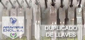 Duplicado de Llaves y Mandos en Madrid. http://www.ferreteriaindustrialmadrid.com/servicios-ferreteria-industrial-online-madrid/duplicado-de-llaves-y-mandos-en-madrid.html