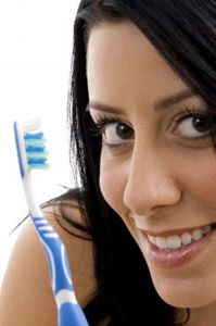 Dentist Campbelltown: Staying Cancer-Free One Dental Checkup At A Time Visit us on http://www.campbelltowndentalcare.com.au