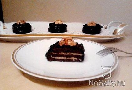 Cukormentes,diétás diósüti:  http://www.nosalty.hu/recept/cukormentes-dietas-diosuti