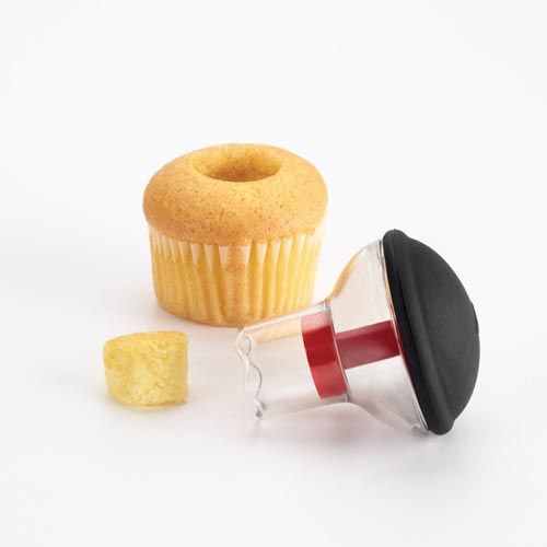 10 Fun New Products for Baking Lovers