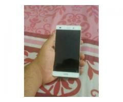 Huawei P8 With All Accessories Special Offer  2GB Ram For Sale In Lahore