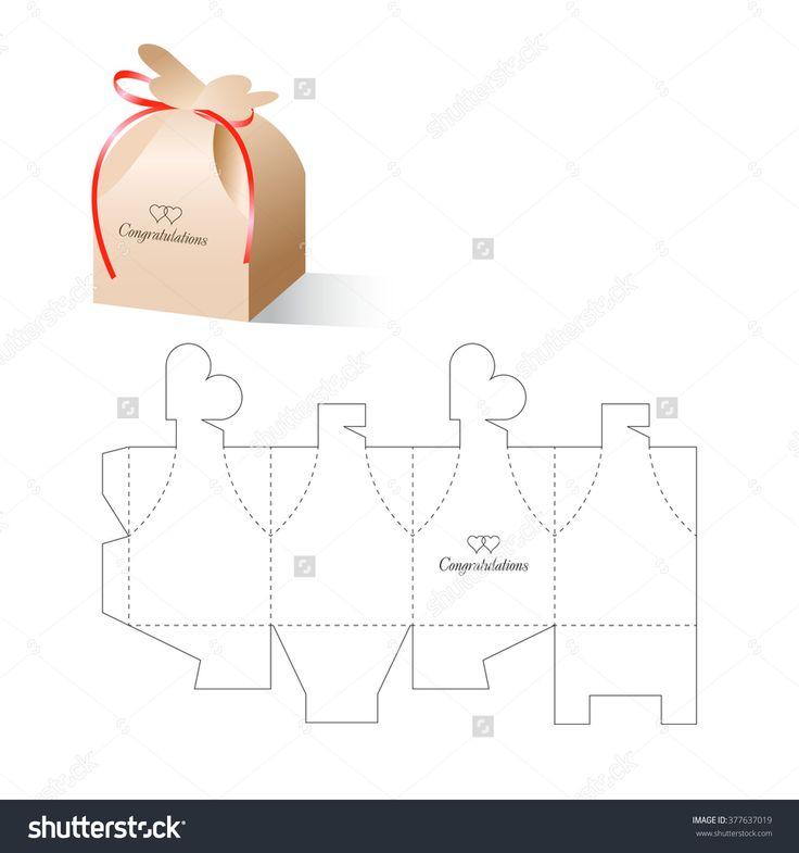 caja                                                                                                                                                                                 Mais
