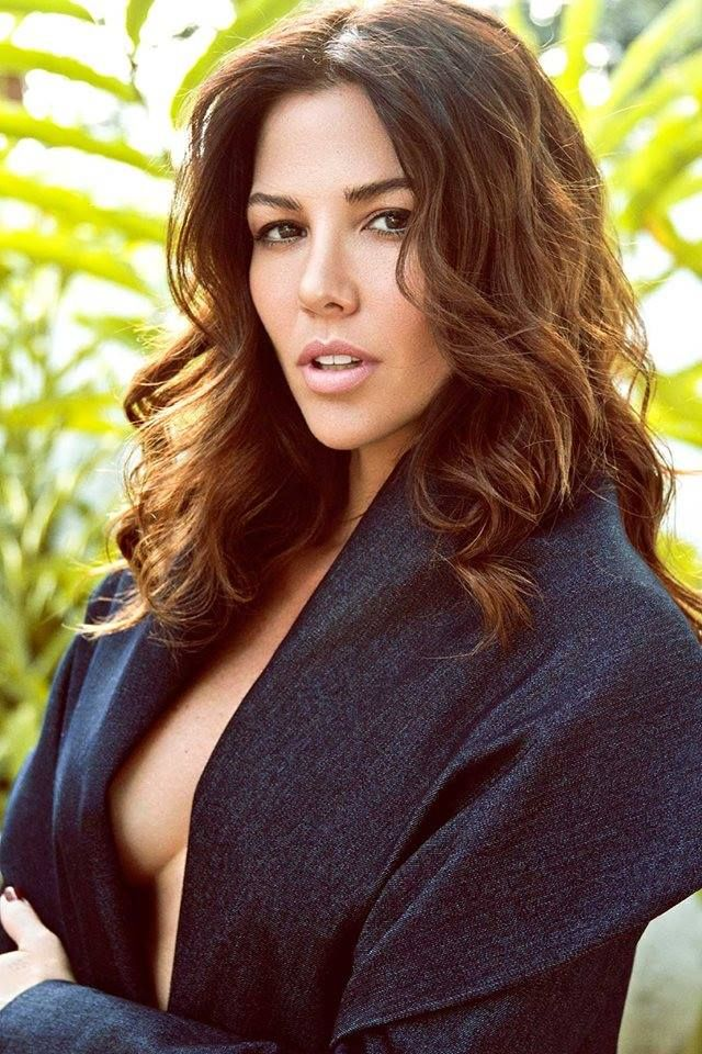 Daniela kosan nude Nude Photos
