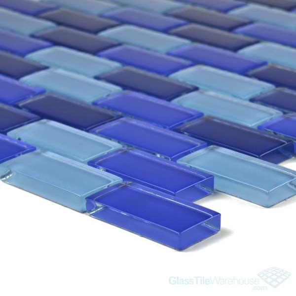 66 best Cobalt Blue CounterTops images on Pinterest Cobalt blue