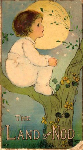 Vintage Children Illustration, Art, Childhood Book, Vintage Illustration Children, Children Illustration Vintage, Book Illustration, Land Of Nod, Evans Price, Children Book