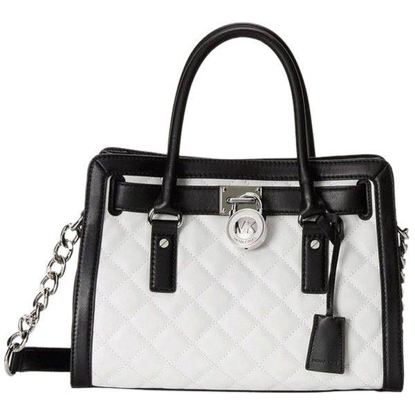 Best 20  Michael kors black purse ideas on Pinterest | Micheal ...