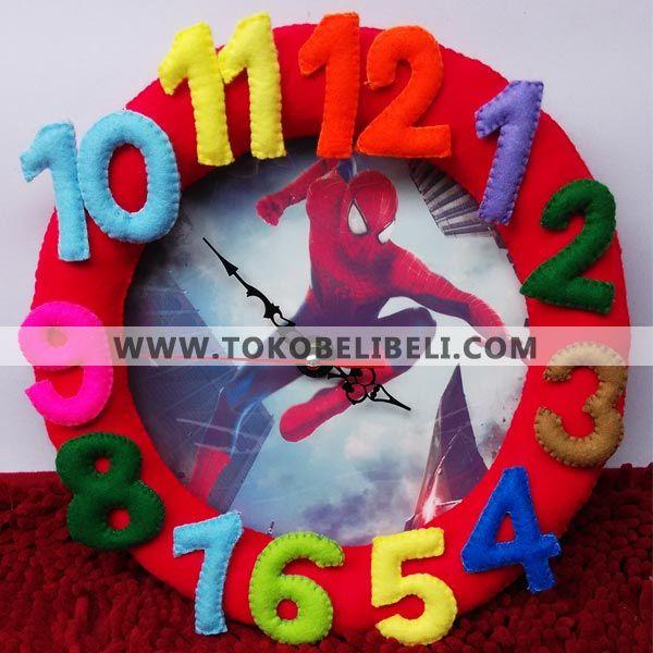 spidermen 02. Cek online: http://www.tokobelibeli.com