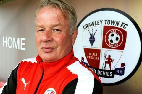 England League 2: Hartlepool  -  Crawley  http://www.clubgowi.com/sportsbettingadvice/league-2-betting-preview-hartlepool-united-crawley-town   #betting #bettingtips