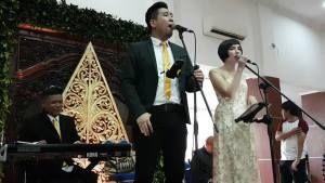 Perkiraan biaya sewa wedding singers untuk PERNIKAHAN | Three S Sewa Organ Tunggal plus Sound System – Three S Jakarta – jasa sewa organ tunggal murah di jakarta, depok, bekasi, tangerang untuk pernikahan dll harga murah