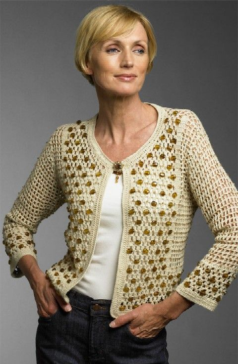 Mai multe probe mixte 72 | Naz moda tricotat