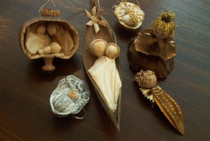 Folkart kézművesház » Karácsony