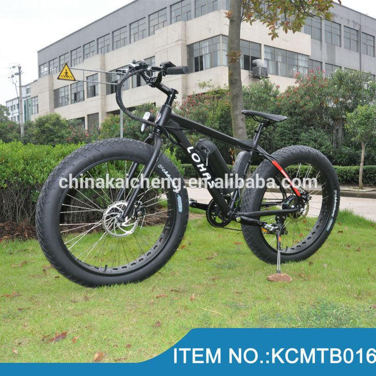Germany Newest 26*4.0 Hummer Electric Light Weight Trek Fat Bike Bicycle , Find Complete Details about Germany Newest 26*4.0 Hummer Electric Light Weight Trek Fat Bike Bicycle,Trek Fat Bike,Electric Bicycle 48v 500w,Bicycles For Sale from Electric Bicycle Supplier or Manufacturer-Yongkang Lohas Vehicle Co., Ltd.