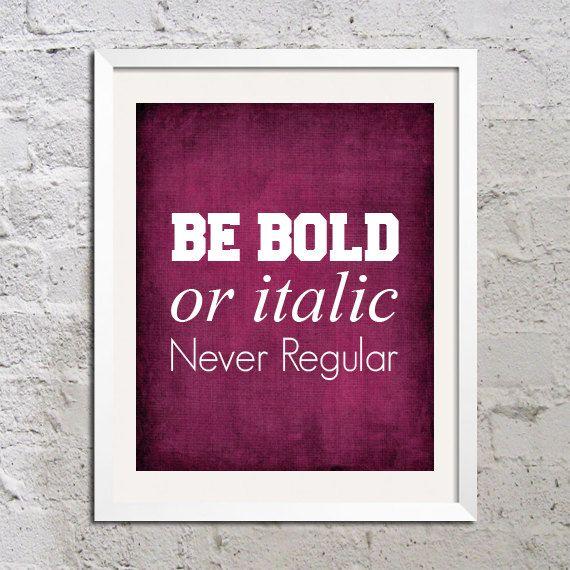 Quote Graphic Design 25+ Best Ideas ...