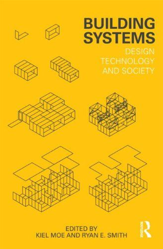 31 best architecture books images on pinterest architecture in architecture we can no longer view building components as artifacts a brick or a boiler or as autonomous systems fandeluxe Image collections