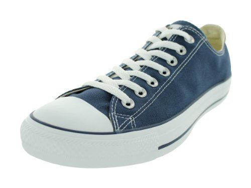 29ce5ca596fe Converse Unisex Chuck Taylor All Star Core Ox Sneaker