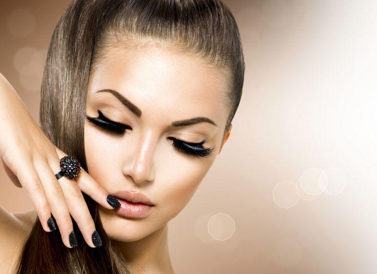 Nuestras promociones para 2015! www.maquillajeelenahiguera.com   MAQUILLAJE ELENA HIGUERA