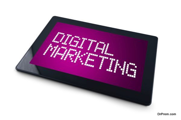 Designing a digital marketing campaign that brings leads for you | Advertising and Marketing Guide by Dr Prem | http://drprem.com/marketing/designing-a-digital-marketing-campaign-that-brings-leads-for-you.html | #AdvertisingandMarketingGuideLatest, #OnlineMarketingGuide #DigitalMarketingCampaign, #Featured, #SEO, #Top, #UselessContent, #WebsiteOptimization