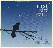 First Bird Call [CD], 14299360