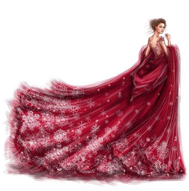 best 25 dress design sketches ideas on pinterest dress design drawing dress drawing and. Black Bedroom Furniture Sets. Home Design Ideas