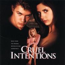 fav!!! | Cruel intentions, Movie soundtracks, Soundtrack