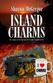 http://www.amazon.com/Island-Charms-Book-1-ebook/dp/B00QXY37ZM/ref=asap_bc?ie=UTF8 Cosy Mystery set on Lake of the Woods
