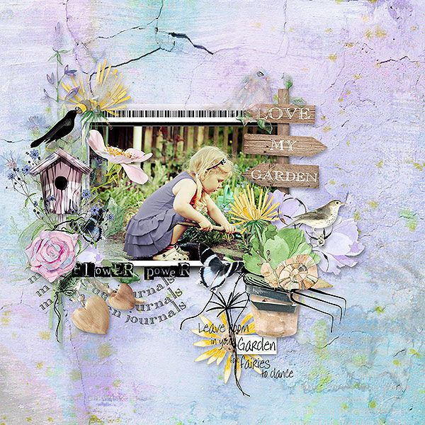 """""""Grown in Great Britain"""" NEW collab kit by G & T Designs and Studio Dawn Inskip @ e-scapeandscrap.net https://www.e-scapeandscrap.net/boutique/index.php… Photo Lenka Henulka Milerová use with Permission"""