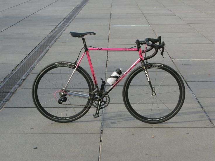 My Gianni Motta Personal 2001r R Pinterest Bicycling Road