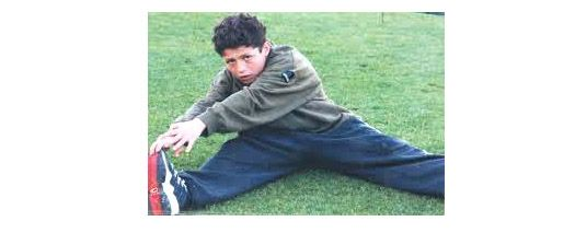 Did you know???  Ronaldo was kicked out of school at the age of 14. Ronaldo may be good in boots on the pitch. But at age of 14 he was expelled out of his school. He was kicked out of school because he threw a chair at the teacher. The reason was the teacher disrespected him allegedly mocking his Madeiran accent. Ronaldo's mum Dolores encouraged him to focus all his attention on football.  10 Unknown Facts about Cristiano Ronaldo
