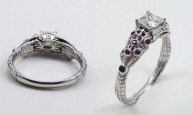 30-bijoux-et-accessoires-inspires-de-lunivers-geek (5)