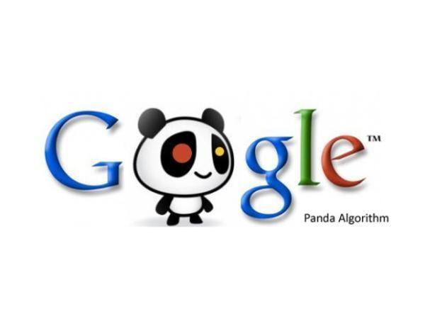 Pour éviter de vous prendre une pénalité par Google, mieux vaut connaître les algorithmes qu'il a développé. Voici un panorama de Pingouin, Panda et Pigeon.