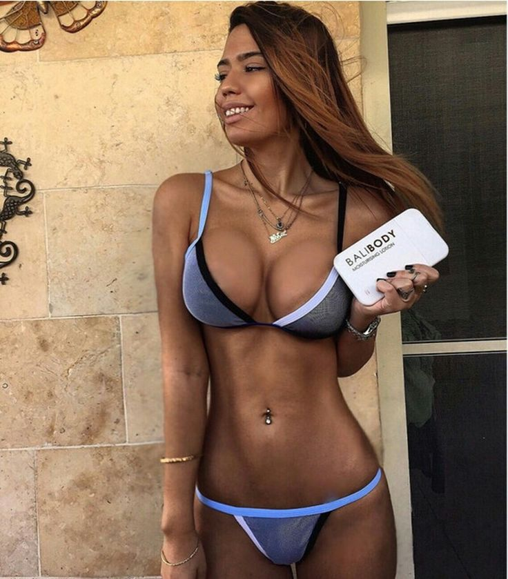 1000 images about hot tamales on pinterest latinas bad