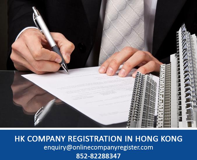 Hk company registration is a process of company registration in Hong Kong. The CPA Hk Company offers this service.