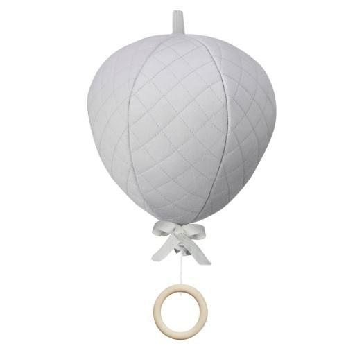 Cam Cam Copenhagen - Spieluhr Ballon
