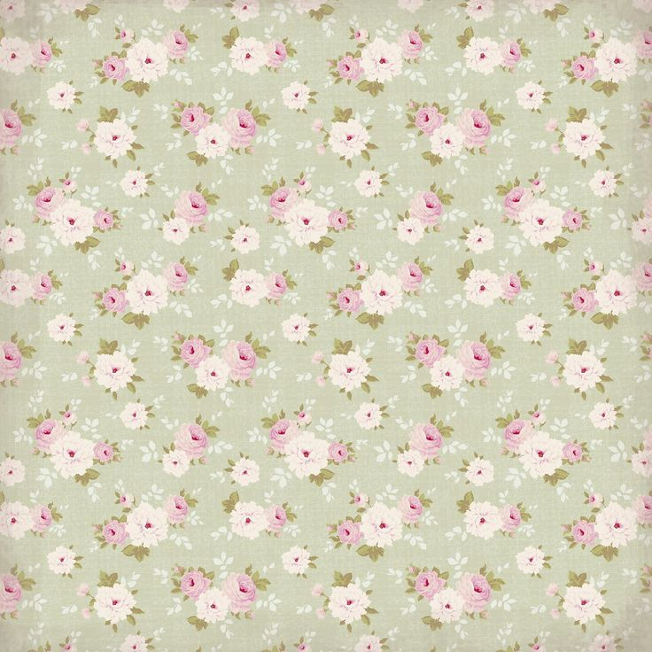 1158 Best Images About Scrapbooking Paper On Pinterest