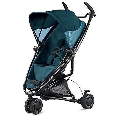 32 best baby buggy strollers pushchairs prams images on pinterest pram sets baby. Black Bedroom Furniture Sets. Home Design Ideas