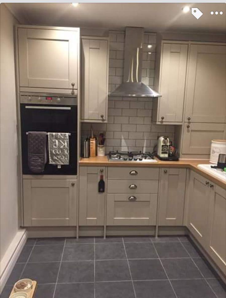 Gemütlich Benutzerdefinierte Küchentüren Uk Gemacht Fotos - Küchen ...