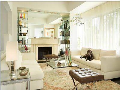 Dise o de salas elegantes para m s informaci n ingresa for Decoracion salas clasicas elegantes