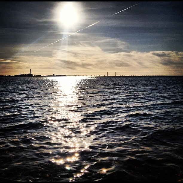 Vastra Hamnen  #summeriscoming - @dumbsticks | Webstagram