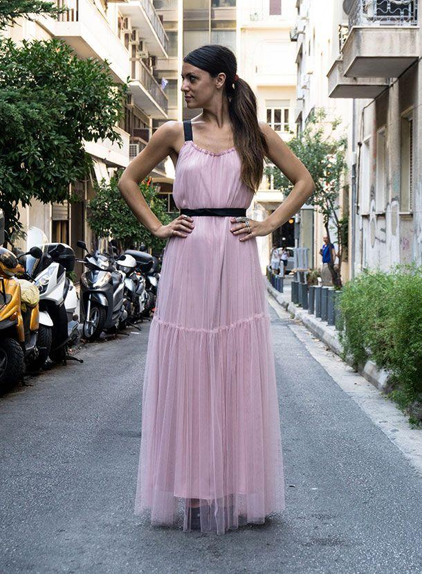 Mariloo // Karavan Clothing  blog.karavanclothing.com #karavanclothing #karavan #marilookaravan