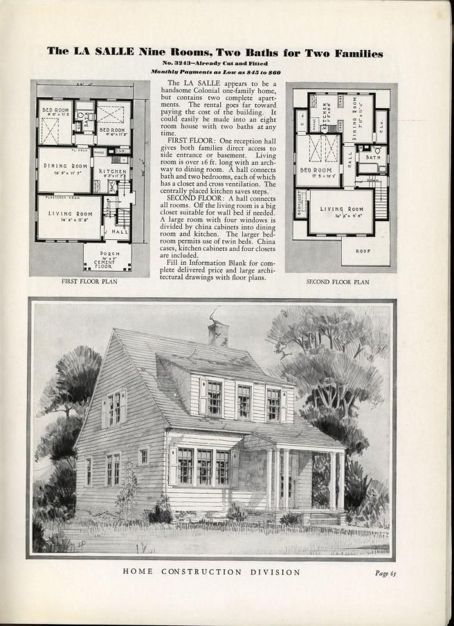 1000 Images About I Play House On Pinterest Queen Anne