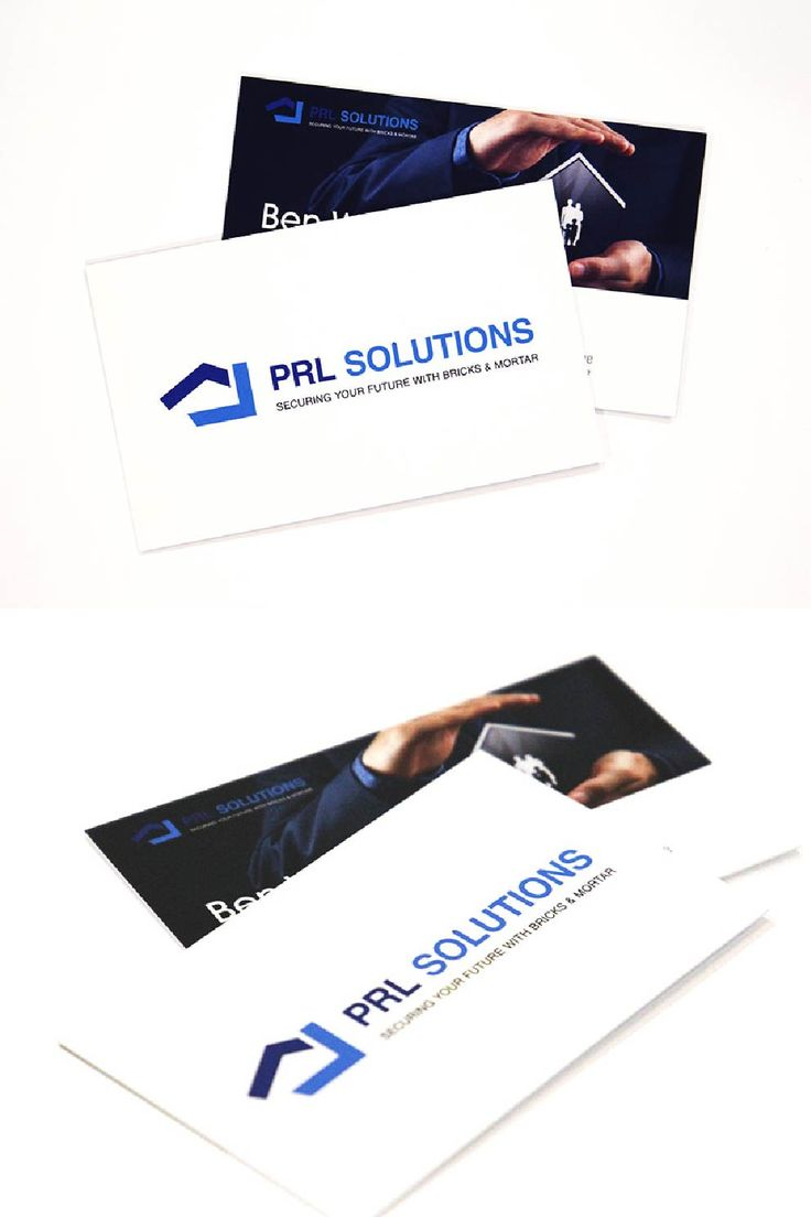 If you strive to deliver only the highest quality, the Premium NV Velvet Business Cards will soon become your new favourite brand addition. These are our newest and finest business cards, offering a sleek yet highly durable solution for the upmarket client. With its irresistibly smooth velvet touch, you can be assured clients won't forget your services anytime soon.