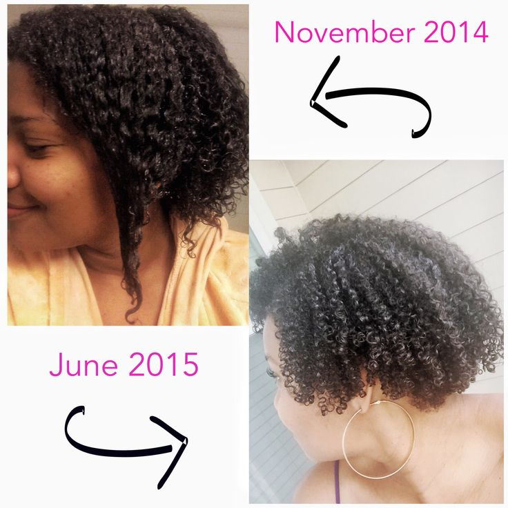 17 Best Images About How To Take Care Of Kinky Curly Hair