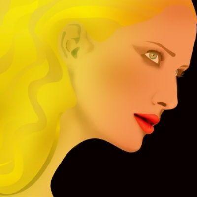 Heb jij geel haar? Heb je een verkeerde verf gebruikt of is je haar simpelweg niet meer mooi blond van kleur? Maak geel haar weer blond: tips en tricks!