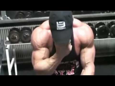 Vücut Geliştirme Motivasyon – Bodybuilding Motivation – Pain | | BODY BUILDING