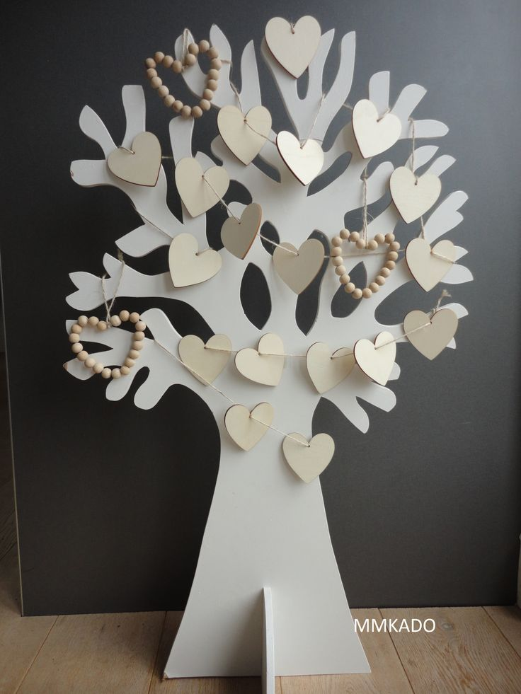 102 best images about de decoratieve houten levensboom on pinterest kerst we and hens - Een houten boom maken ...
