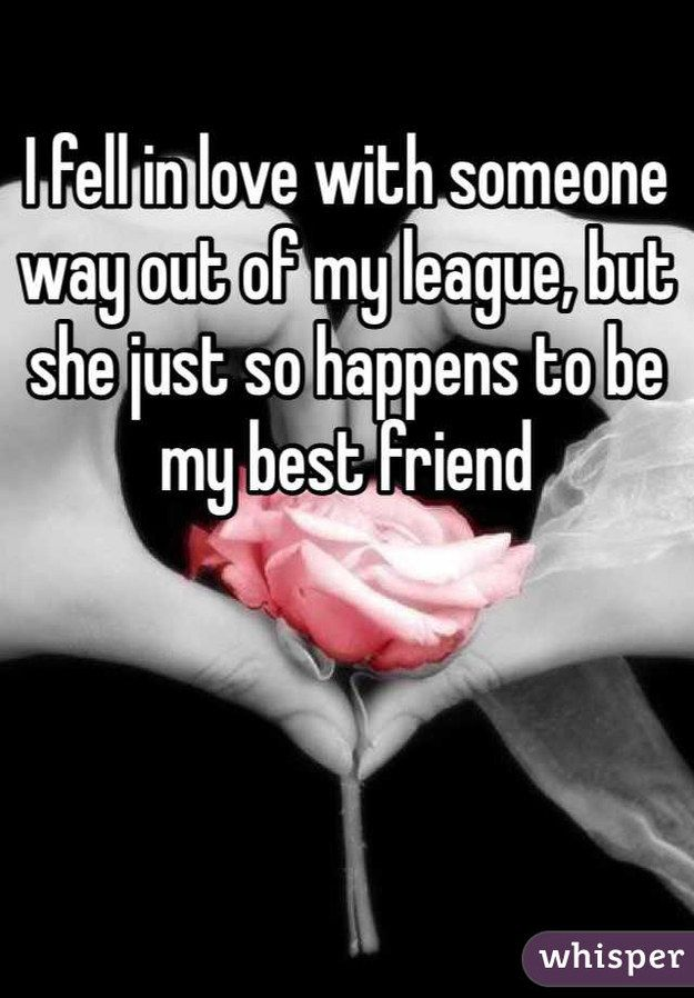 17 best sorry friend quotes on pinterest im sorry love