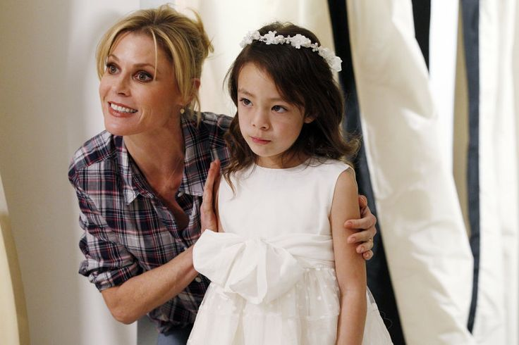 Other People's Children Modern Family Season 5 Pictures & Character Photos - ABC.com