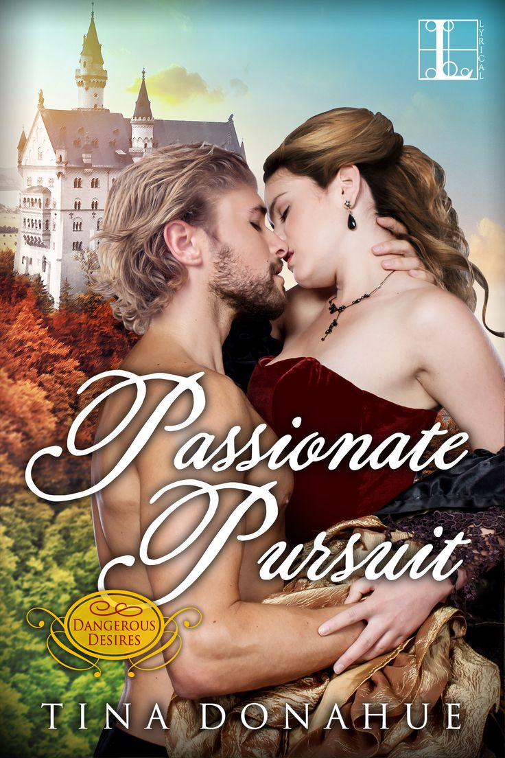 To celebrate the upcoming release of Passionate Pursuit, book 3 Dangerous Desires, I'm hosting a contest. Click here to enter:  Winner gets the first two books in my Dangerous Desires series,…