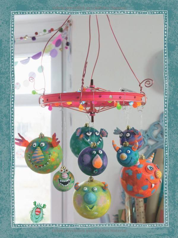 Meine bunte Weihnachtswelt: Zauberhafte Ideen von Bine Brändle: Amazon.de: Bine Brändle: Bücher                                                                                                                                                                                 Mehr
